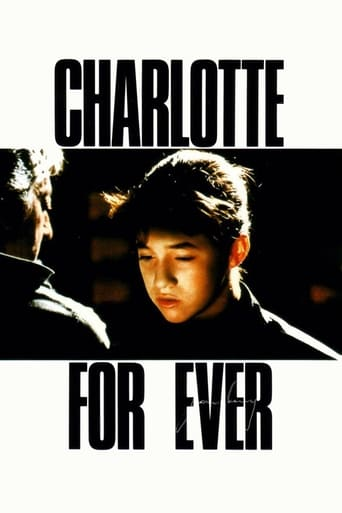 'Charlotte for Ever (1986)