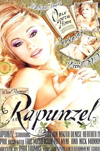 Watch Rapunzel Free Movie Online