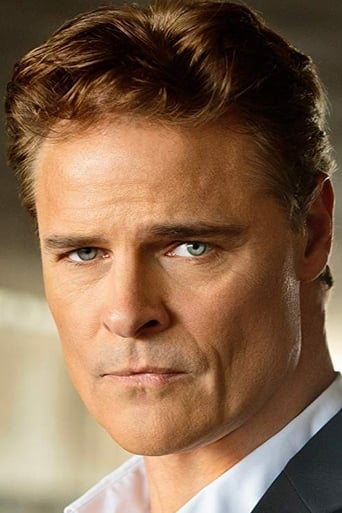 Image of Dylan Neal