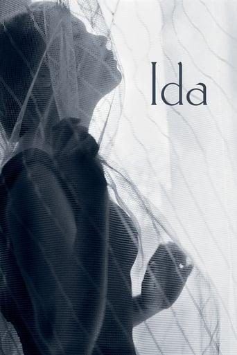 'Ida (2013)