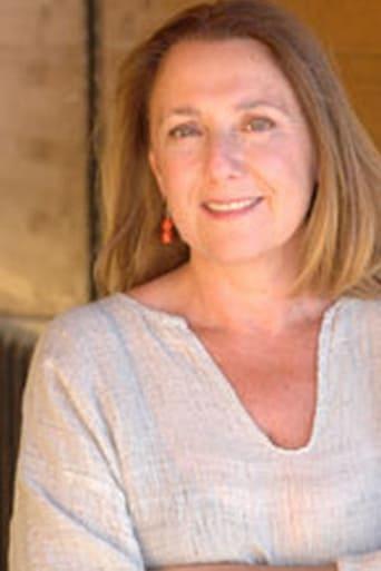 Image of Carlina Torta