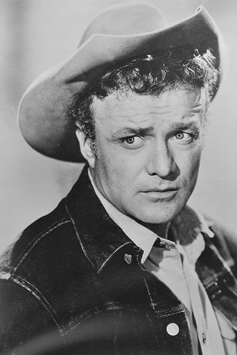 Image of Brian Keith