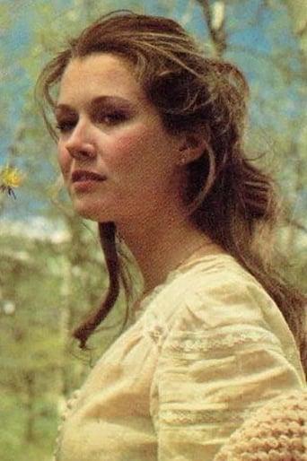 Image of Charlene Dallas