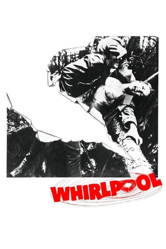 Poster of Whirlpool