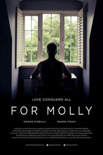 Watch For Molly 2021 full online free