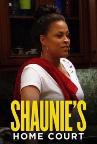 Watch Shaunie's Home Court 2016 full online free