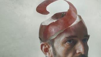 Яблука (2020)