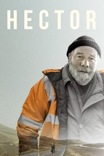 Poster of Hector fragman