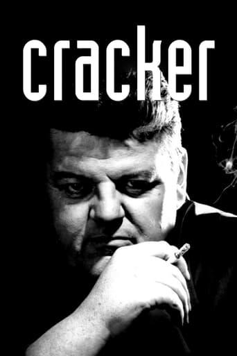 Poster of Cracker