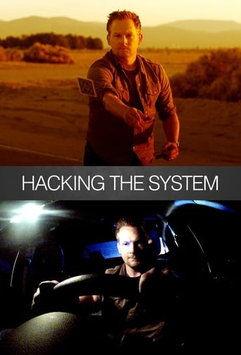 Watch Hacking the System Free Movie Online