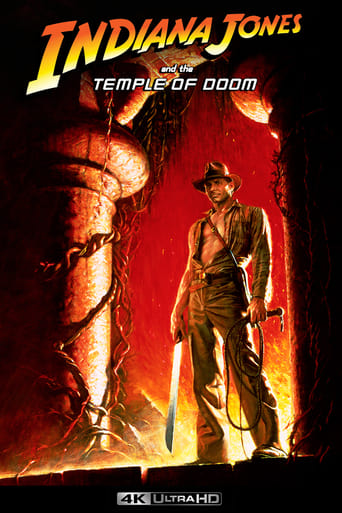 HighMDb - Indiana Jones and the Temple of Doom (1984)