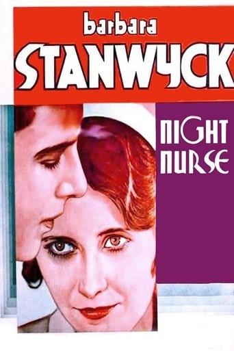 Night Nurse image