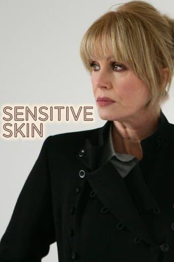 Poster of Sensitive Skin