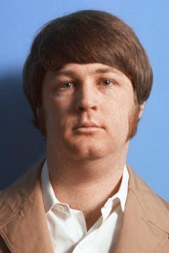 Image of Brian Wilson