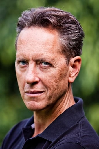 Richard E. Grant Profile photo