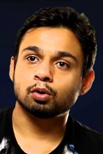 Hussain Dalal