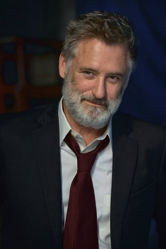 Image of Bill Pullman
