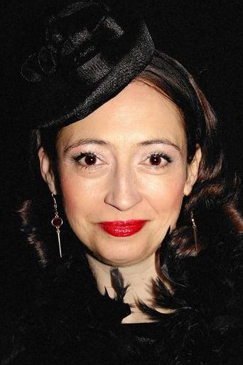 Image of Marta Bizoń