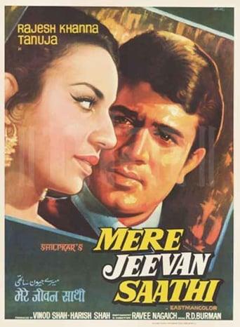 Watch Mere Jeevan Saathi Online Free Putlocker