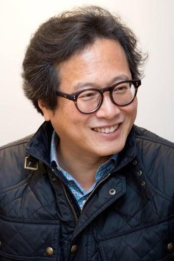 Hwang Kyo-ik