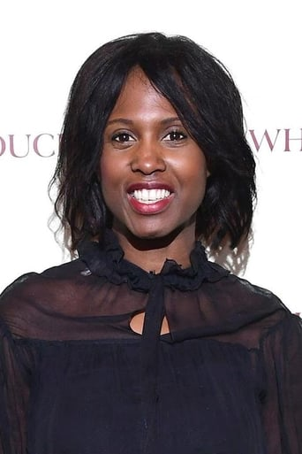 Image of Michelle Gayle