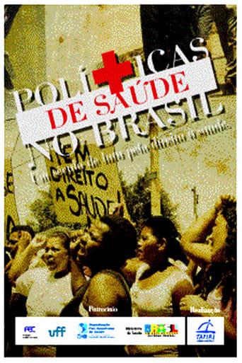 Políticas de Saúde no Brasil: Um século de luta pelo direito à saúde