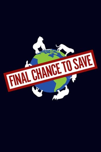 Capitulos de: Final Chance to Save