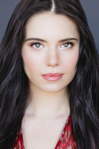 Annika Pampel Profile photo