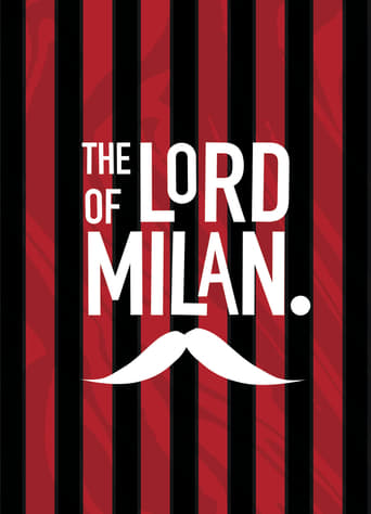 The Lord of Milan