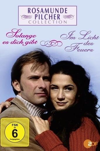Poster of Rosamunde Pilcher: Im Licht Des Feuers