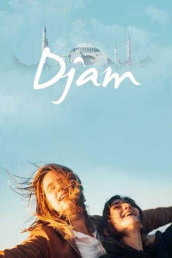 Watch Djam Free Movie Online