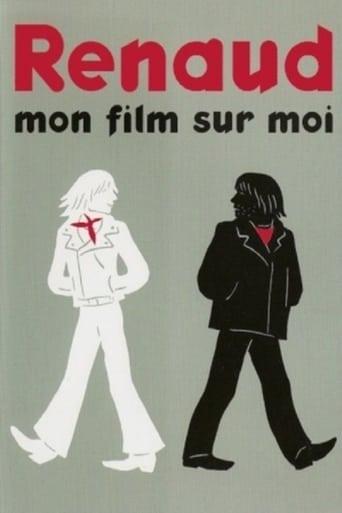 Renaud, le Rouge et le Noir Coluche  - himself (archive footage)