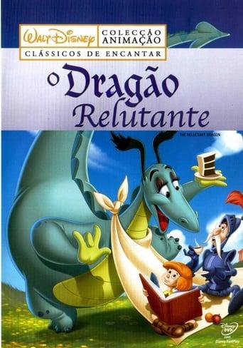 O Dragão Dengoso