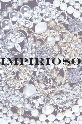 Watch Impirioso 2013 full online free