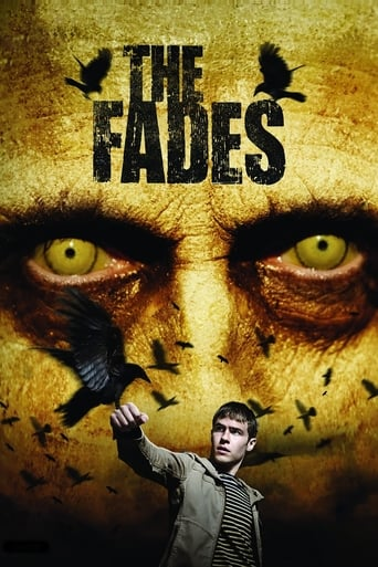 Watch The Fades 2011 full online free