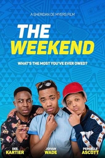 Watch The Weekend full movie downlaod openload movies