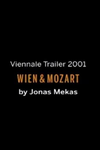 Wien & Mozart