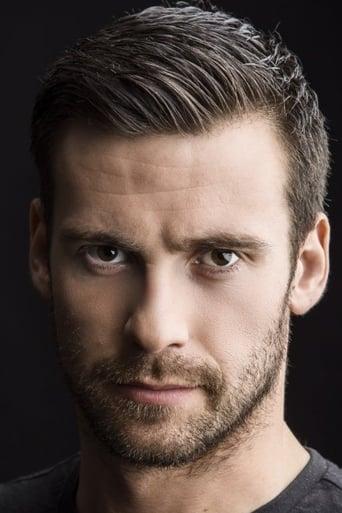 Mark Rowley Profile photo