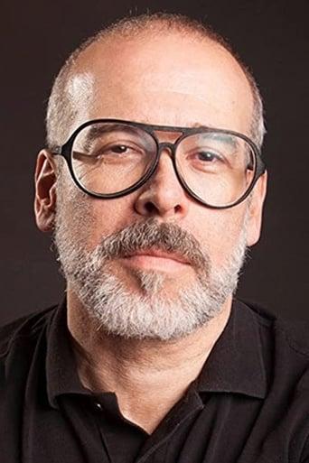 Image of João Federici