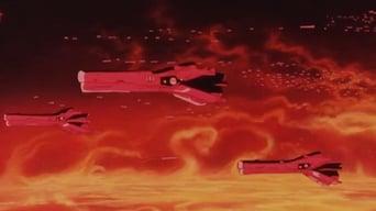 Battle at Starzone Amlitzer