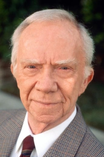 Image of Ray Walston
