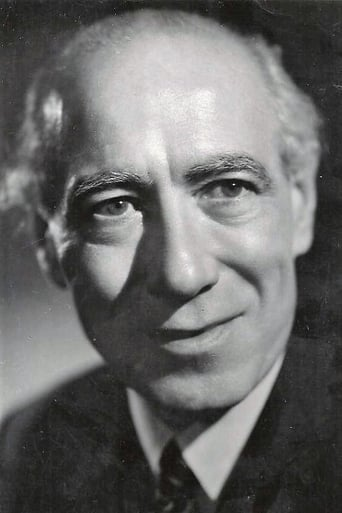 Image of Nicolás D. Perchicot