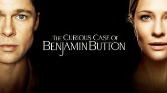 Загадкова справа Бенджаміна Баттона (2008)