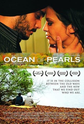 Poster of Ocean of Pearls