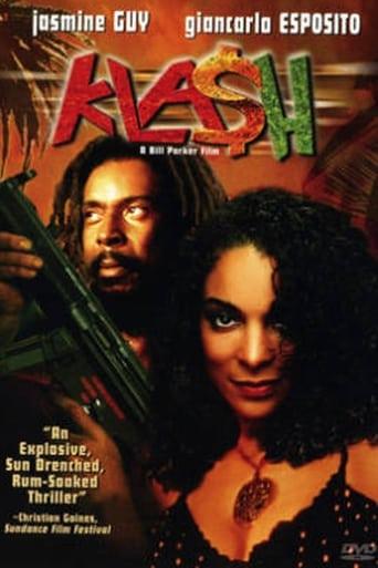 Klash Yify Movies