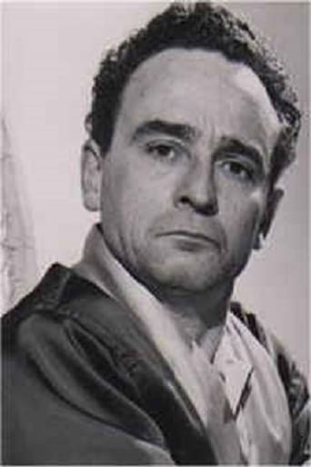 Image of Kenneth Connor