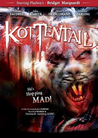 Poster of Kottentail