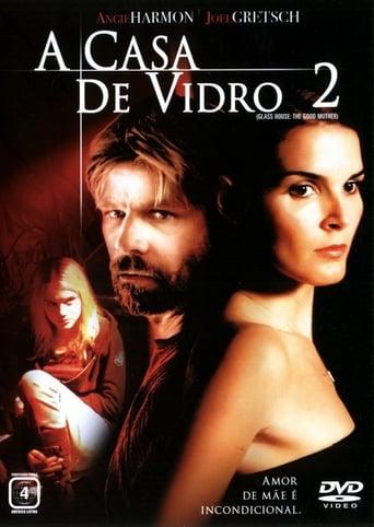 Poster of A Casa de Vidro 2