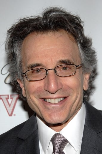 Image of Chip Zien