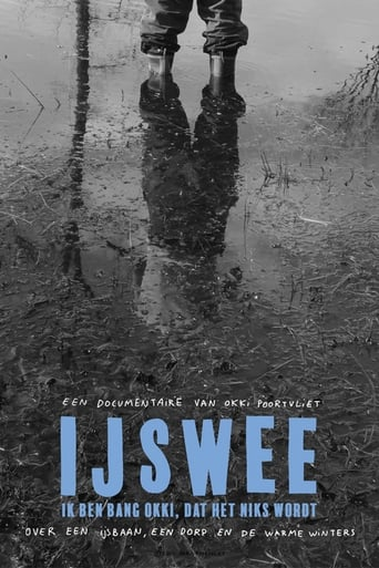 IJswee (2021)